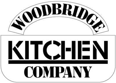 Woodbridge Kitchen Company