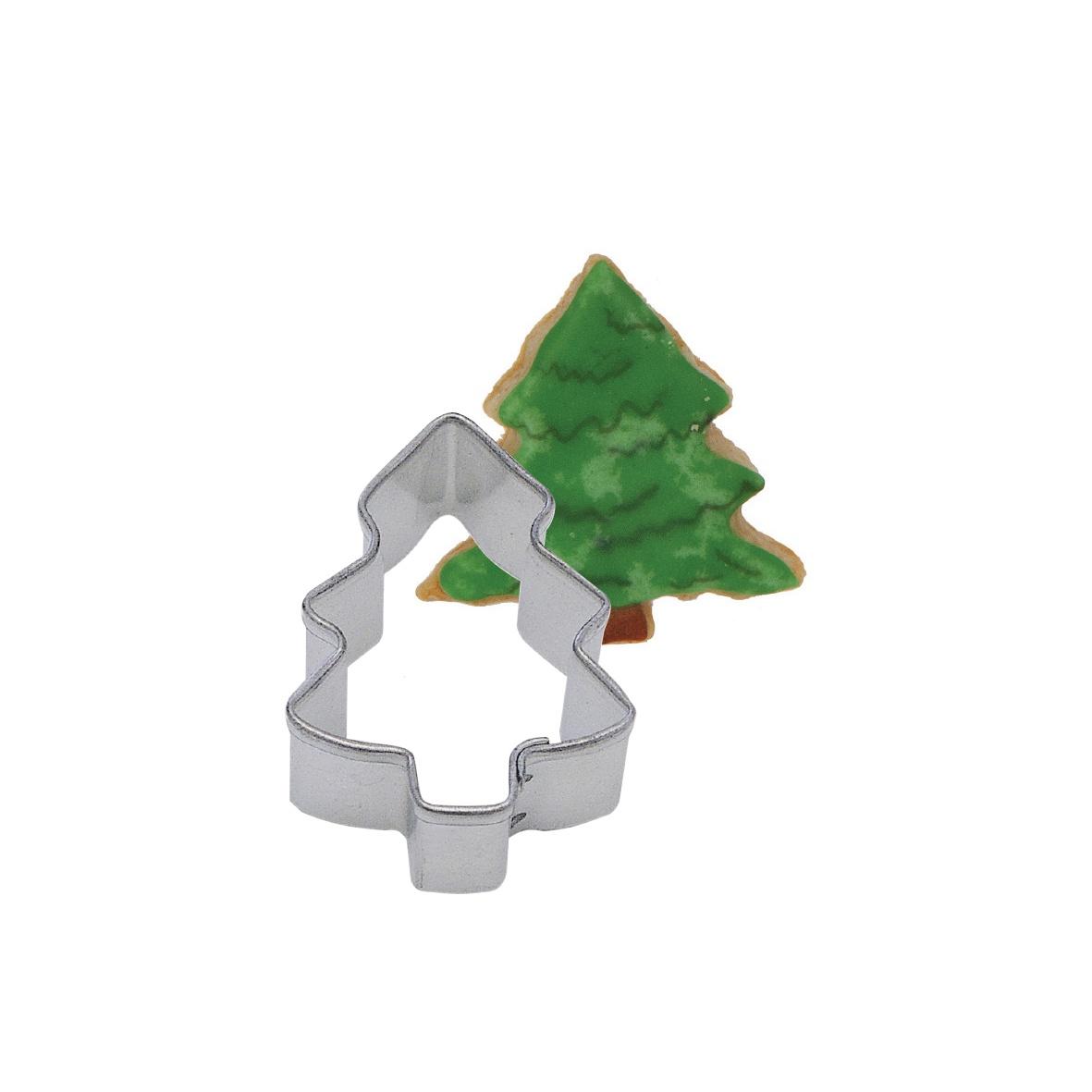 Mini Christmas Tree Cutter Woodbridge Kitchen Company